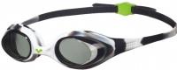 Plavecké brýle Arena Spider junior