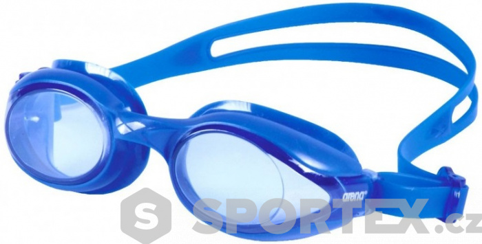 Plavecké brýle Arena Sprint