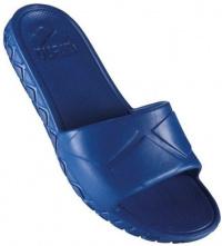 Arena Waterlight Junior Blue