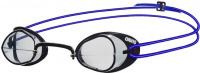 Plavecké brýle Arena Swedix