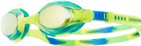 Tyr Swimple Mirrored Tie-Dye