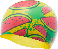 Tyr Watermelon Cap
