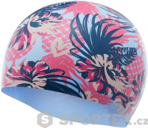Tyr Pineapple Punch Cap