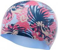 Tyr Pineapple Punch Cap