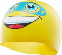 Tyr Super Day Cap