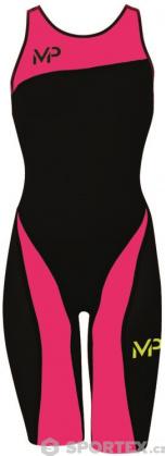 Michael Phelps XPRESSO Lady Black/Pink