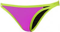 Speedo Neon Freestyler X Brief Neon Orchid/Bright Zest