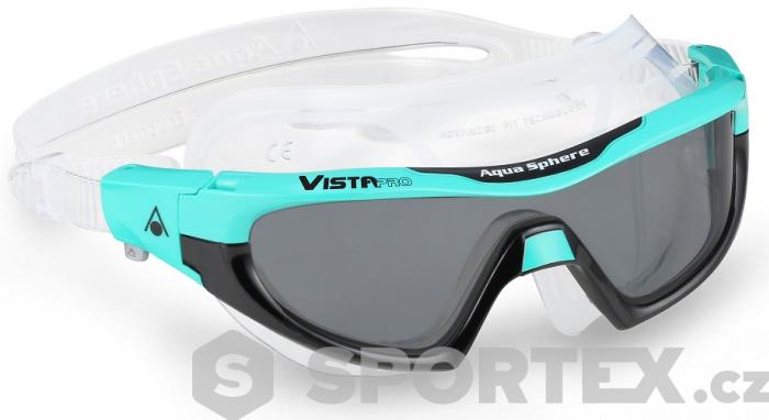 Aqua Sphere Vista Pro