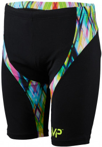 Michael Phelps Candy Jammer Multicolor/Black
