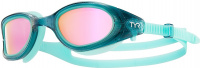 Tyr Special Ops 3.0 Women Polarized