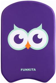 Funkita Twit Twoo Kickboard