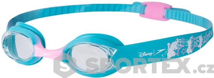 Speedo Disney Frozen Illusion Goggle Infants
