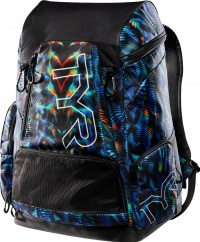 Tyr Alliance Team Backpack 45L Genesis Print
