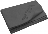 Sportovní ručník TYR Dry-Off Large