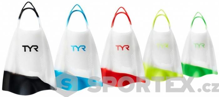 Tyr Hydroblade Fins