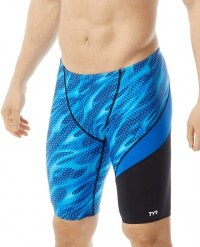 Tyr Reaper Wave Jammer Blue