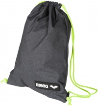 Arena Team Swimbag