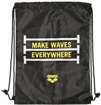 Arena Slogan Project Swimbag