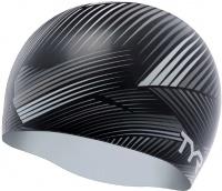 Tyr Third Dimension Swim Cap