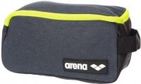 Arena Team Pocket Bag