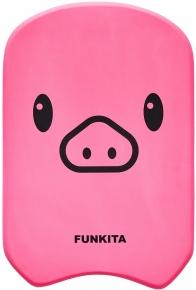 Funkita Babe Kickboard