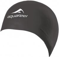 Aquafeel Bullitt Silicone Cap