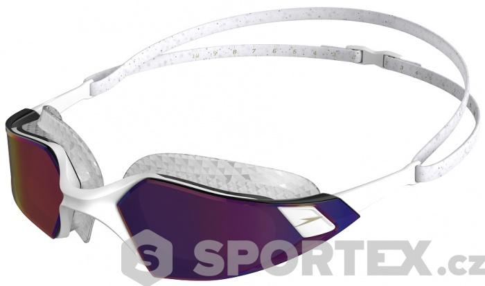 Speedo Aquapulse Pro Mirror