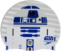 Speedo Star Wars Print Cap R2D2