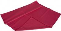 Aquafeel Sports Towel 140x70