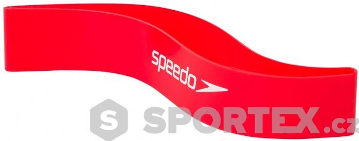 Speedo Ankle Training Band