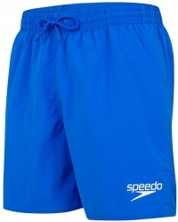Speedo Essentials 16 Watershort Bondi Blue