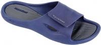 Aquafeel Profi Pool Shoes Navy/Black