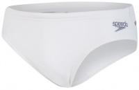 Speedo Essentials Endurance+ 7cm Brief White