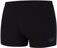 Speedo Essentials Endurance+ Aquashort Black