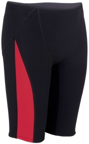 Aquafeel Speed Boost Jammer I-NOV Racing Black/Red