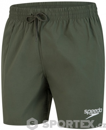 Speedo Essentials 16 Watershort Hedgerow