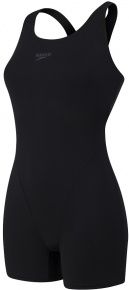 Speedo Essential Endurance+ Legsuit Black