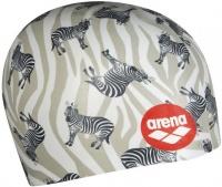 Arena Poolish Moulded Zebra