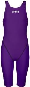Arena Powerskin ST 2.0 FBSLOB Junior Purple