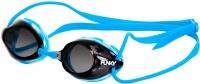 Funky Perfect Swell Training Machine Goggle