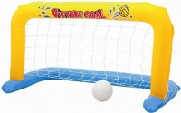 Inflatable Water Polo Goal