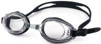 Swimaholic Plusové Plavecké Dioptrické Brýle
