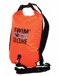 Půjčení plavecké bójky