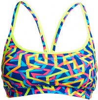 Funkita Noodle Bar Sports Top