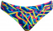 Funkita Noodle Bar Sports Brief