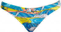 Funkita Summer Bay Eco Hipster Brief