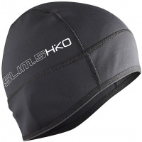 Hiko Slim Neoprene Cap 0.5mm Black