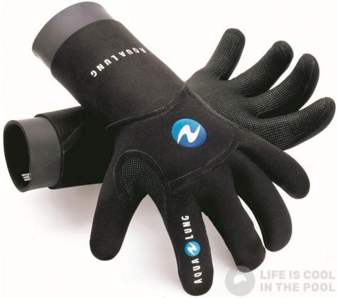 Aqualung Dry Comfort Neoprene Gloves 4mm