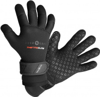 Aqualung Thermocline Neoprene Gloves 3mm