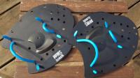 BornToSwim Manta Paddles